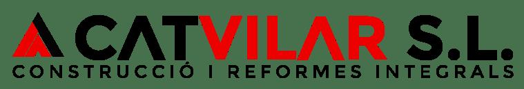 catvilar-reformas-LOGO-web