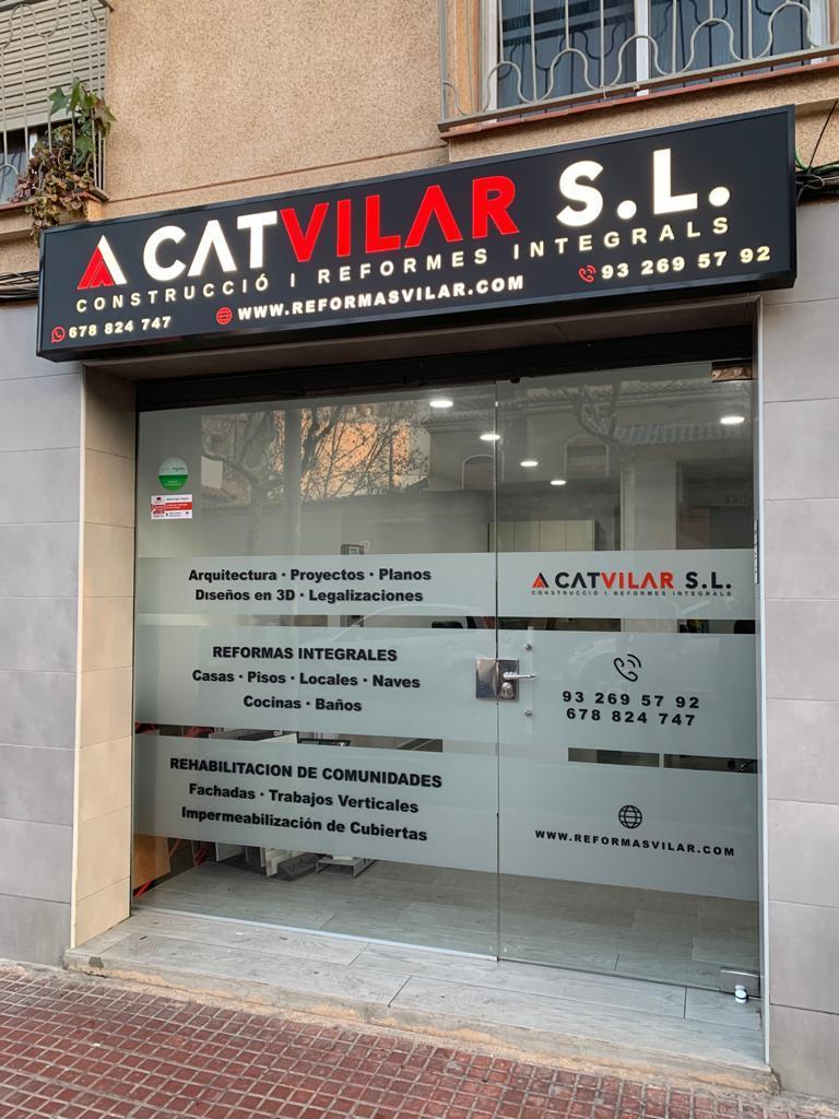 catvilar-reformas