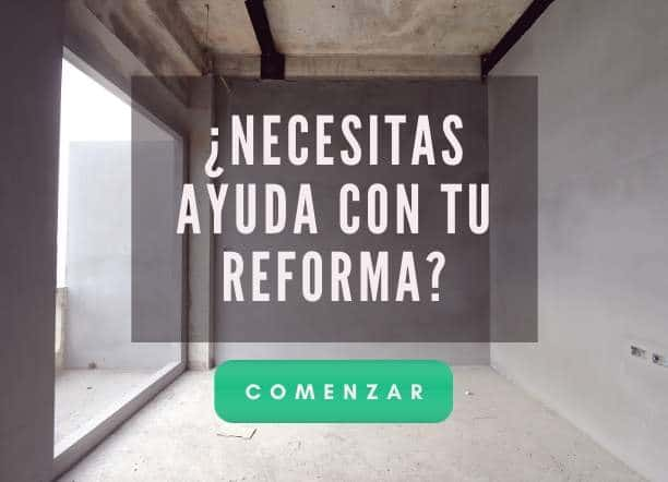 ¿Necesitas ayudar para tu reforma_